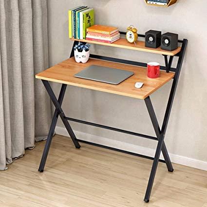 Comment choisir son bureau pliable ?